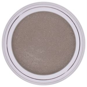 Picture of Woodland Eye Shadow - .8 grams