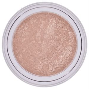 Picture of Sugar Loaf Eye Shadow - .8 grams