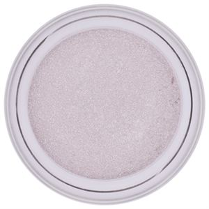 Picture of Santa Monica Blvd. Eye Shadow - .8 grams