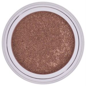 Picture of Botswana™ Eye Shadow - .8 grams
